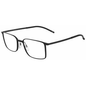 95298067badc0 Óculos de Grau Silhouette – oticaswanny
