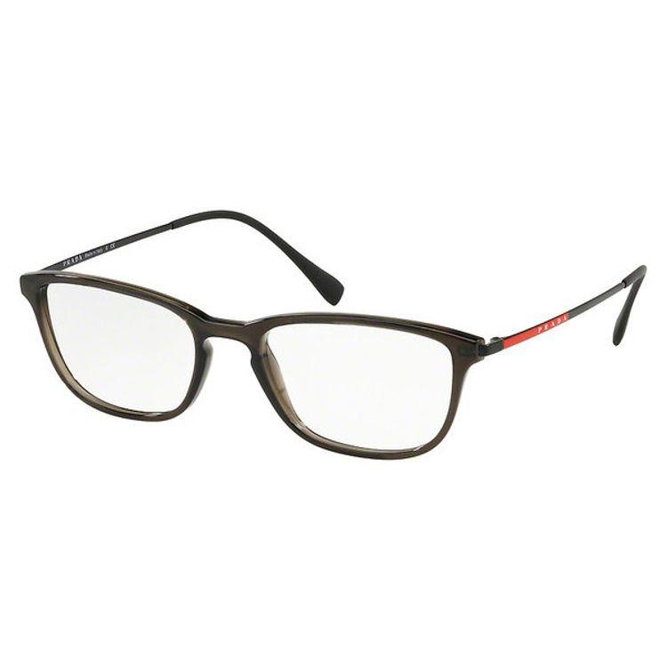 2764463601b7b Prada Sport 05IV MQF1O1 Oculos de Grau Original - wanny