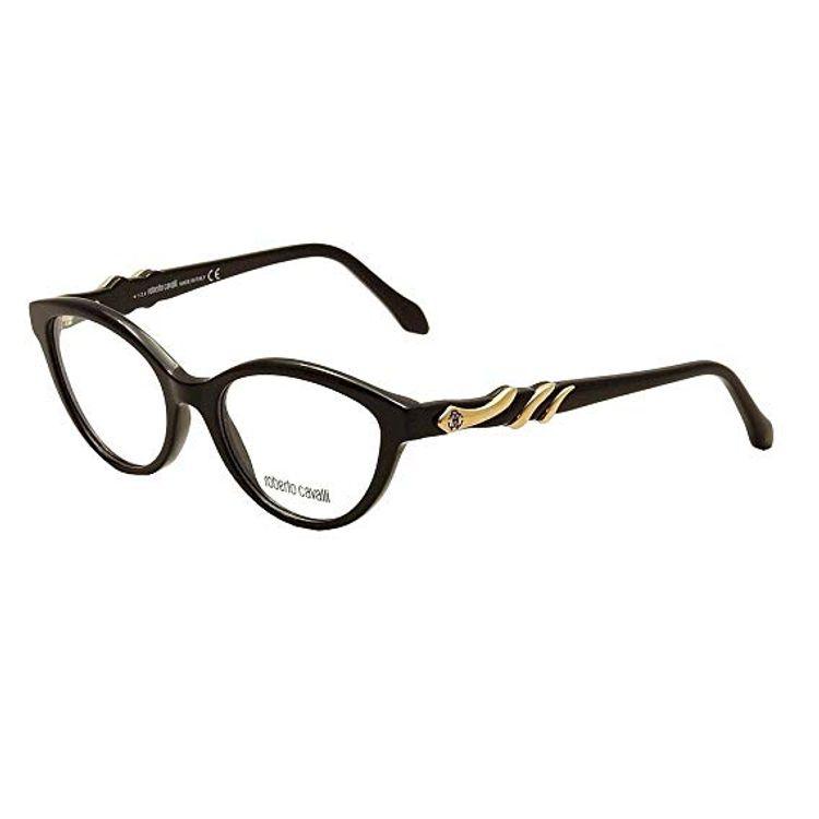 82258e8aaeaac Roberto Cavalli 843 005 - Oculos de Grau. RC084352005. + -. Comprar