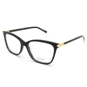 Ana Hickmann 6292 A01 - Oculos de grau d685b48078