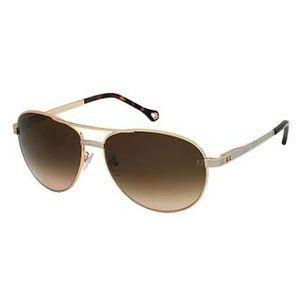Ermenegildo-Zegna-3282-0377---Oculos-de-sol