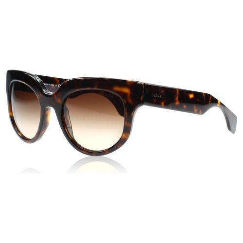 Prada 07QS 2AU6S1 Oculos de sol Original - wanny e5959fcd0b