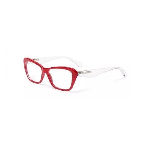 Dolce Gabbana 3194 2775 Oculos de Grau Original - wanny 6c10235bd1