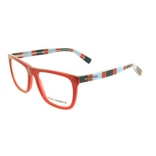 Dolce Gabbana 3161P 2714 Oculos de Grau Original - oticaswanny e9fd646069