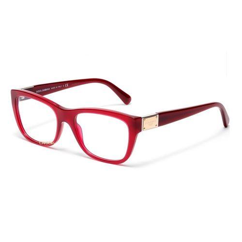 Dolce Gabbana 3171 2681 Oculos de Grau Original - oticaswanny 0e2a9a0723