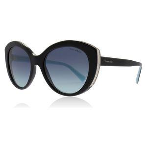Tiffany em Óculos de Sol Azul – oticaswanny 2b750b1426