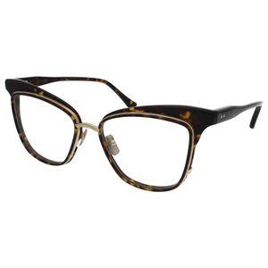 9ea189e2c40 Dita 3040 BTRT - Oculos de Grau