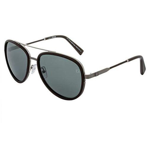 67ea261599740 Ermenegildo Zegna 8 12N Oculos de Sol Original - wanny