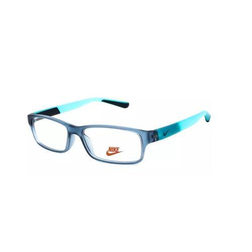 Nike Kids 5534 416 Oculos de Grau Original - oticaswanny c550cdc60e