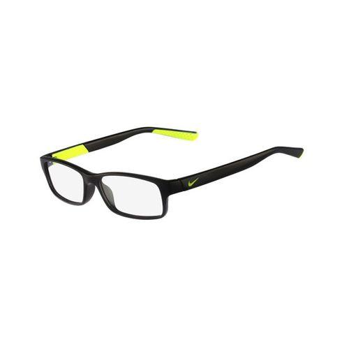 Nike Kids 5534 015 Oculos de Grau Original - oticaswanny 0cc60f54c6