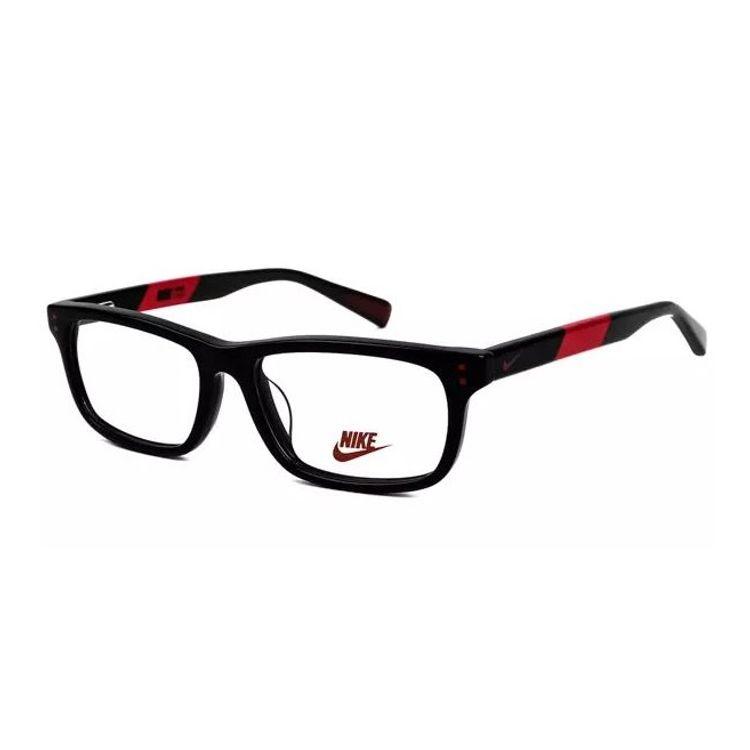 31ed8f248 Nike Kids 5535 001 Oculos de Grau Original - oticaswanny