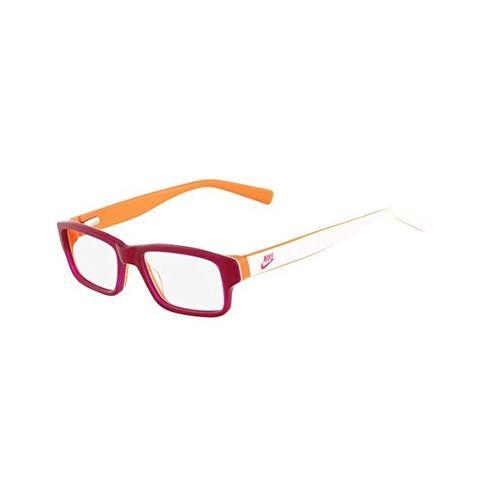 Nike Kids 5529 600 Oculos de Grau Original - oticaswanny a08df63e0e