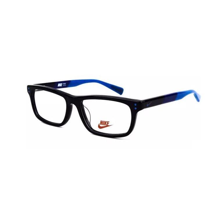 9fb3ca142 Nike Kids 5535 412 Oculos de Grau Original - oticaswanny