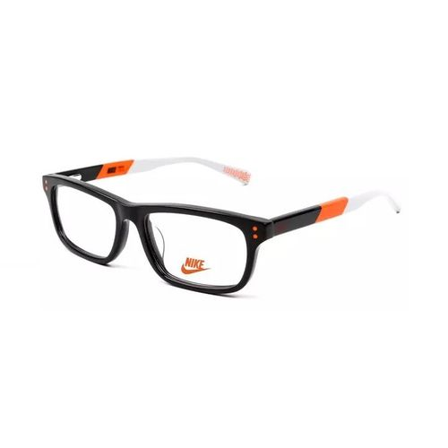 Nike Kids 5535 068 Oculos de Grau Original - oticaswanny b273988af5