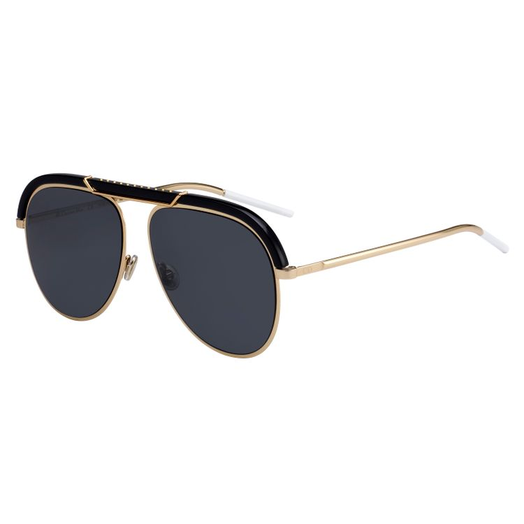 458df485c TTDior Desertic 2M22K - Oculos de Sol - Dior Desertic 2M22K - Oculos de Sol