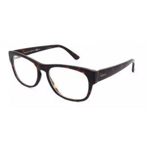 c418e806b56e1 Gucci 3630 TVD99S - Oculos de grau
