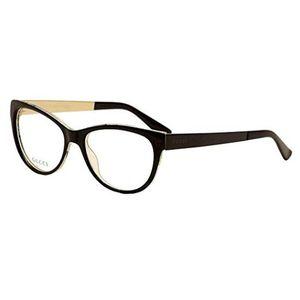 Gucci 3742 2EN16R - Oculos de grau efb63b04d1