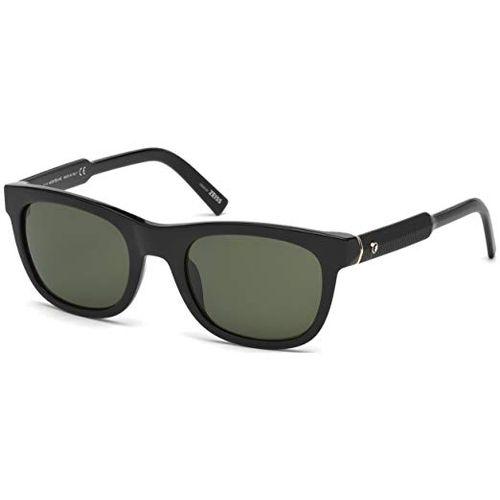 Mont Blanc 654 01N Oculos de Sol Original - wanny 41e82d2b65
