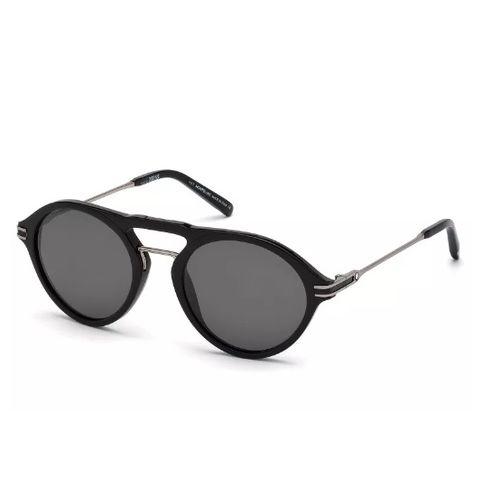Mont Blanc 716 01D - Oculos de sol Original - oticaswanny 4cdf7fcc30