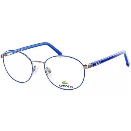 Lacoste 3104 KIDS 045 Oculos de grau Original - oticaswanny 35efd26798