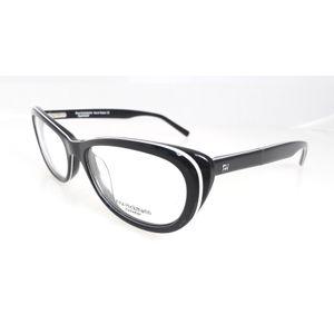98164a1328029 Óculos de Grau Feminino Borboleta – wanny