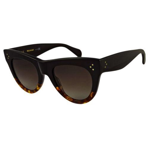 c7e012c294b7d Celine 40016I 05F Oculos de Sol Original - oticaswanny
