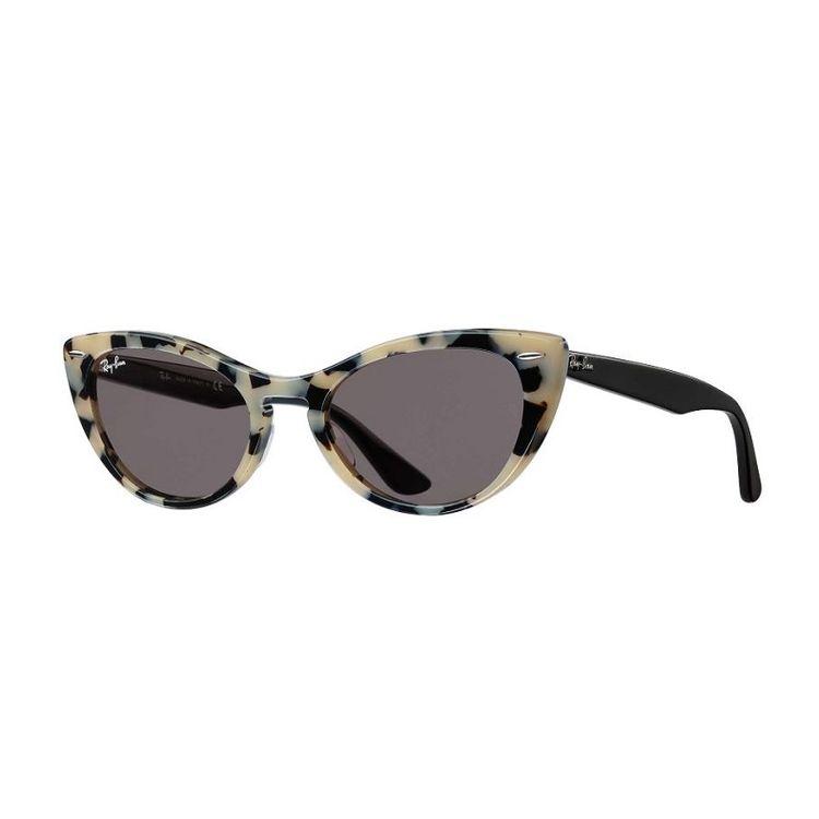 7d183268ca1b5 Ray Ban Nina 4314N 125139 Oculos de Sol Original - oticaswanny