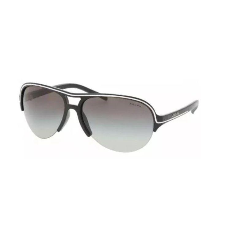7414024fe Ralph Lauren 5105 81811 Oculos de Sol Original - oticaswanny