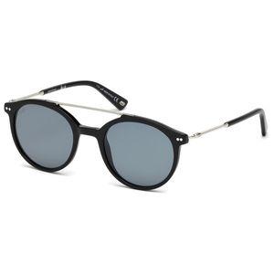 5d72fbb4f0f4e Web Eyewear 215 01A - Oculos de Sol