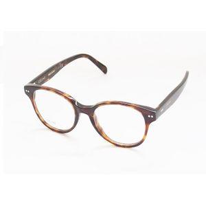 De-2001-a-2500 em Óculos de Grau Céline Tartaruga Feminino – oticaswanny f096760527