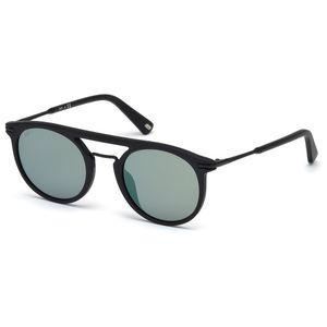 11e64c814 Óculos de Sol Web Eyewear Masculino – oticaswanny