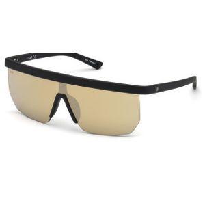 e427585f6 Óculos de Sol Web Eyewear – wanny
