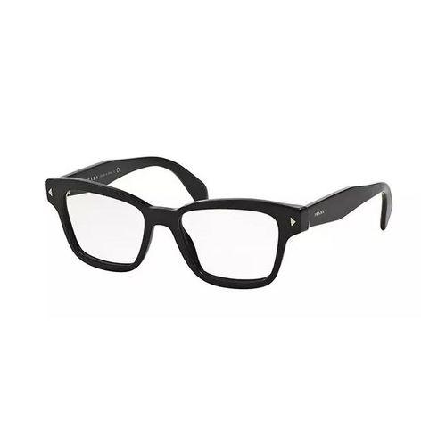 Prada 10SV 1AB1O1 Oculos de Grau Original - oticaswanny 21f5b8fa01