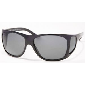 a7ccff7e1 Óculos de Sol Ralph Lauren Óculos de Sol – oticaswanny