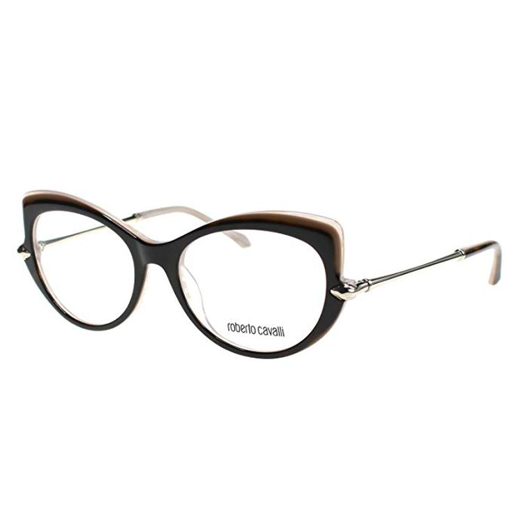 f7b17d7bbbfc2 Roberto Cavalli 5021 052 Oculos de Grau Original - oticaswanny