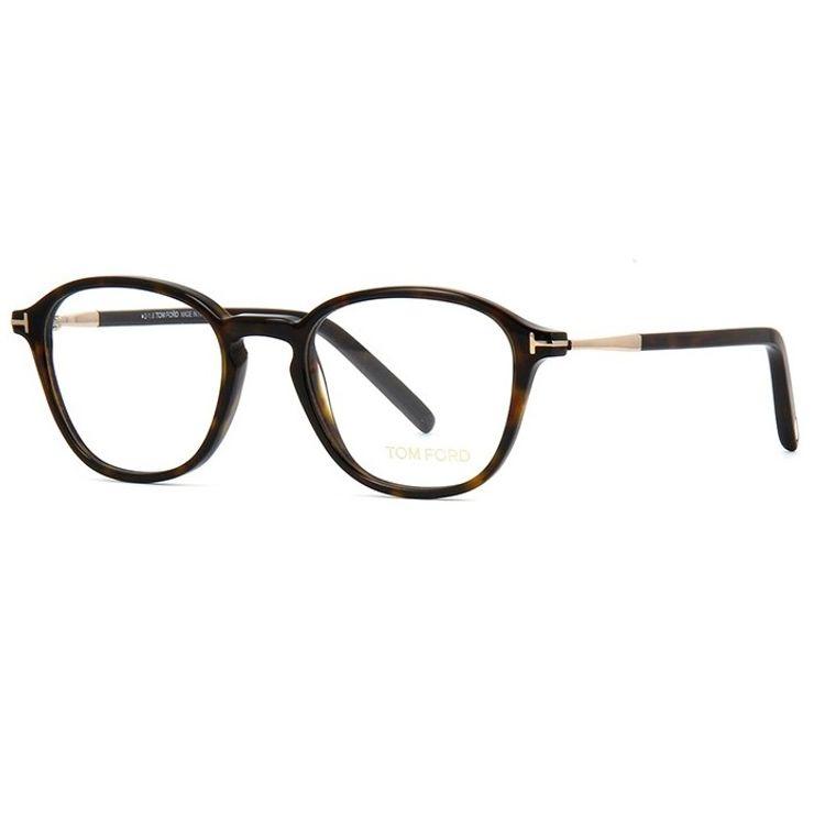 439e31779 Tom Ford 5397 052 - Oculos de Grau - wanny