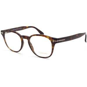 Tom Ford 5400 052 - Oculos de Grau 328219d8a3