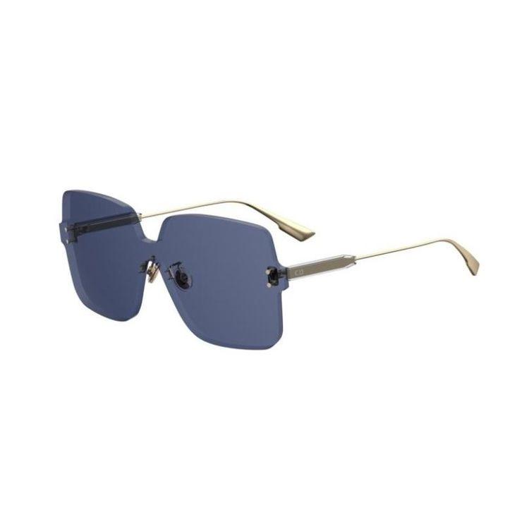 7ee4d2d8c Dior Color QUAKE1 PJP99KU Oculos de Sol Original - oticaswanny