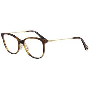7058baa90d392 Óculos de Grau Chloé – oticaswanny