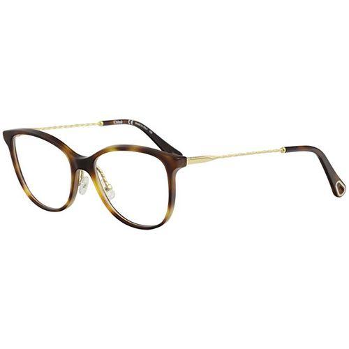 Chloe 2727 218 Oculos de Grau Original - oticaswanny 044877adae
