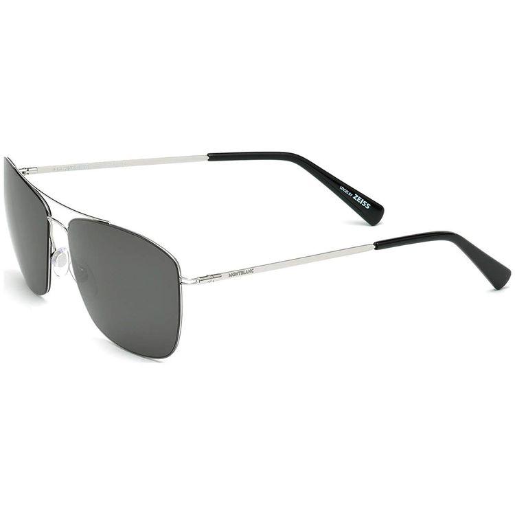 Mont Blanc 594 16A Oculos de Sol Original - wanny d433137d85