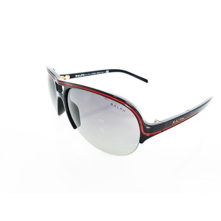 32fdb2b19 Ralph Lauren 5105 82011 Oculos de Sol Original - oticaswanny