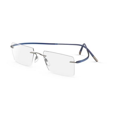Silhouette 5523 6660 Oculos de Grau Original - oticaswanny efed2e912c