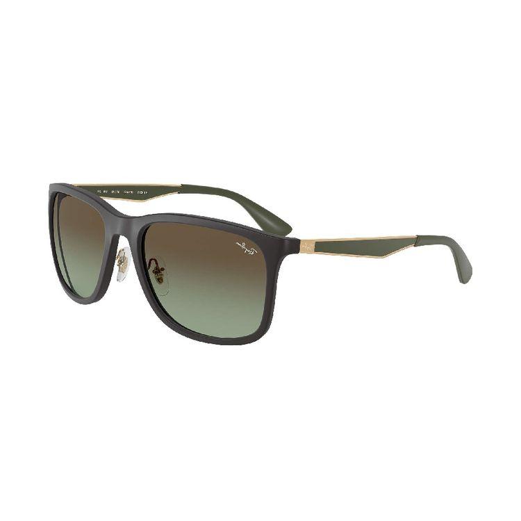37a880099 Ray Ban 4313 601SE8 Oculos de Sol Original - oticaswanny
