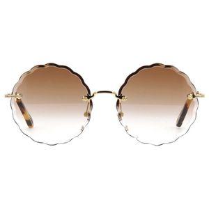 Chloe ROSIE PETITE FLOWER 142 742 - Oculos de Sol 2d2d58d6e7