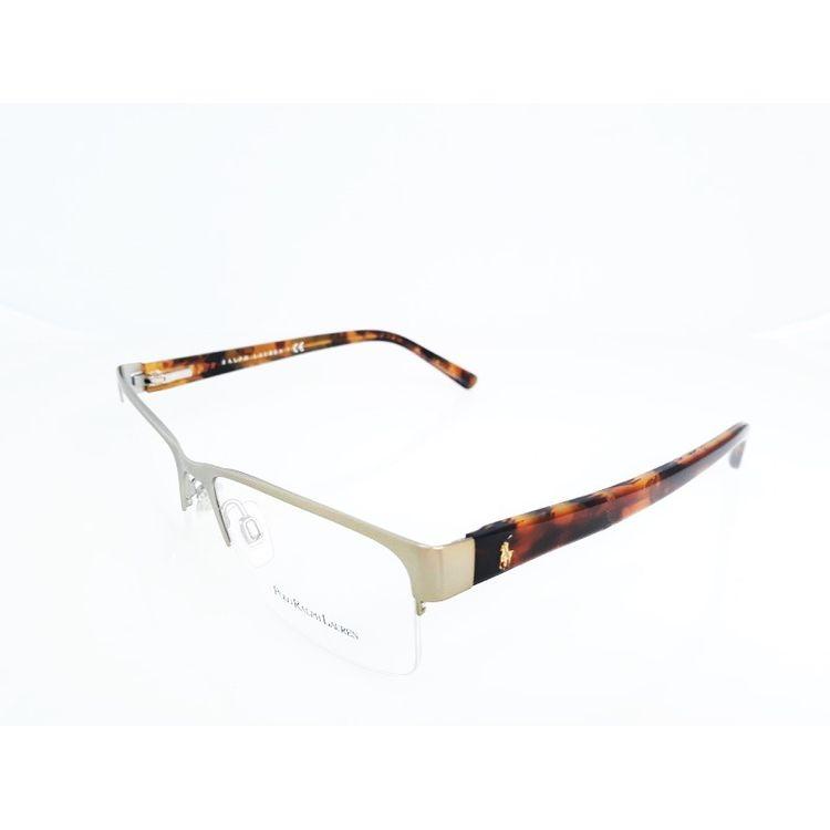 5c4da3840 Polo Ralph Lauren 1119 9201 Oculos de Grau Original - oticaswanny