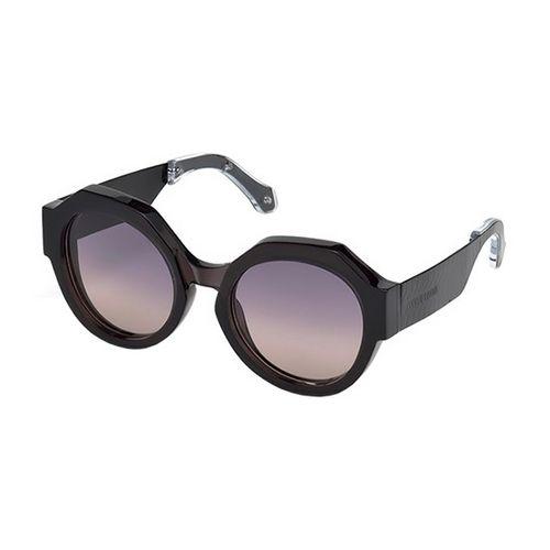 d545b287140b9 Roberto Cavalli 1100 20B Oculos de Sol Original - wanny