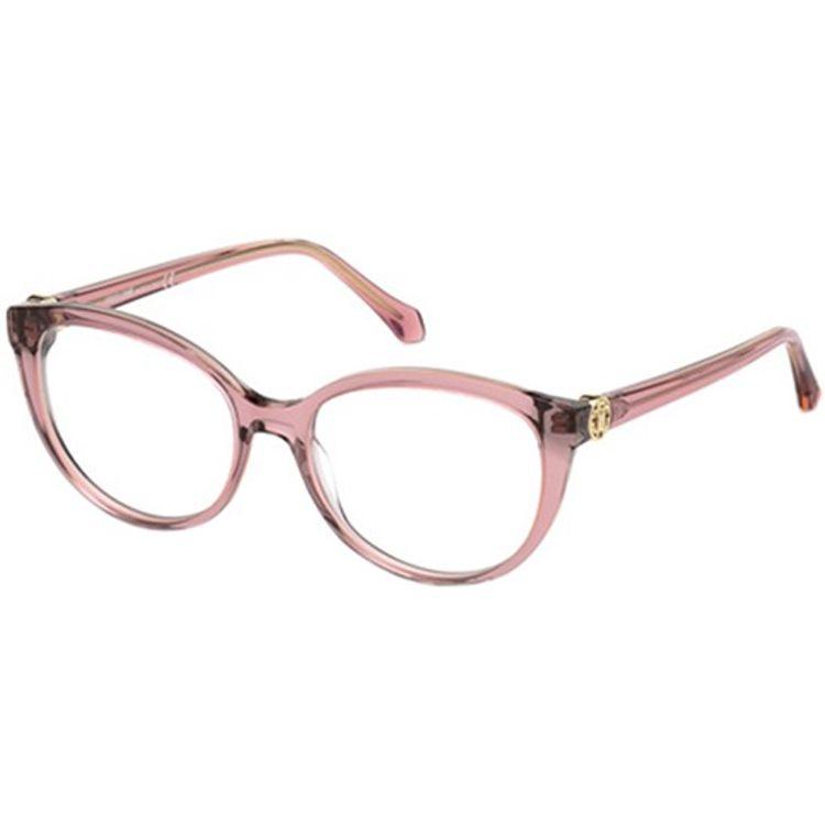 ead3c0bd12bfc Roberto Cavalli 5073 081 Oculos de Grau Original - oticaswanny