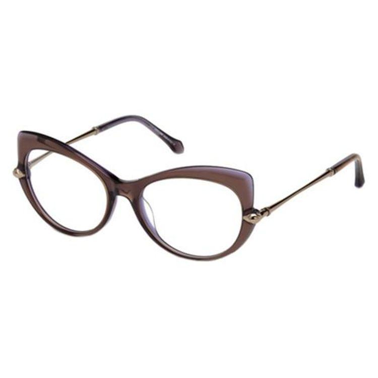 0389cf76f8a00 Roberto Cavalli Bisenzio 5021 050 - Oculos de Grau. RC502154050. + -.  Comprar