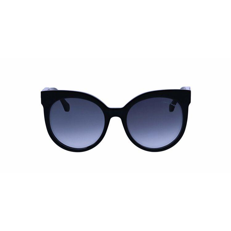 cc82184230fe6 Roberto Cavalli 1098 01B Oculos de Sol Original - wanny